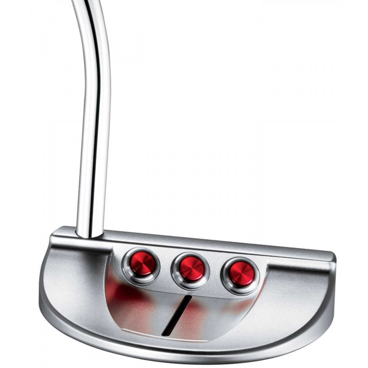 Image of a Titleist Scotty Cameron GOLO 3
